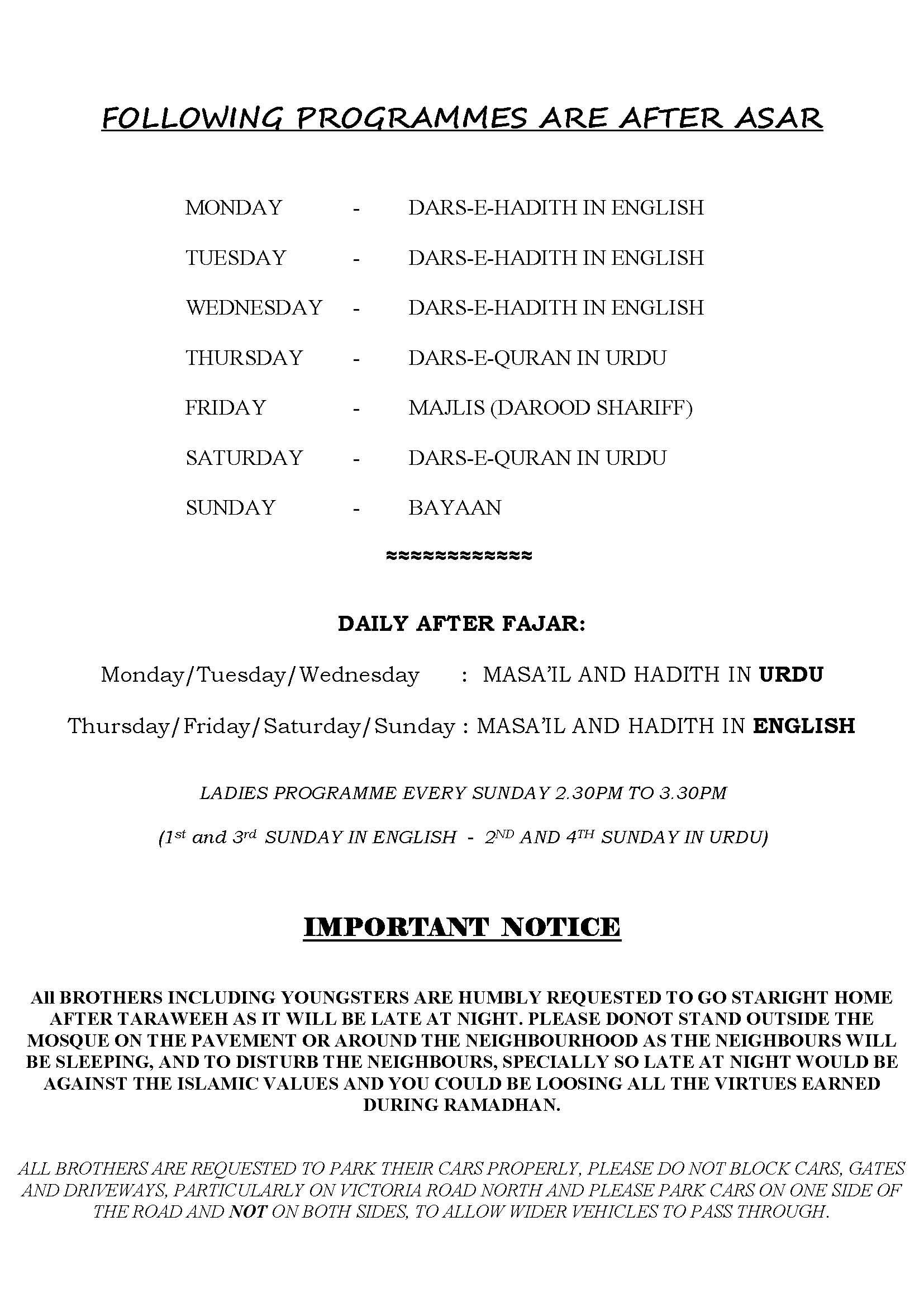 RAMADAN 2019 TIMETABLE_Page_2